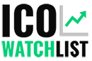 ICO Watch List Blog