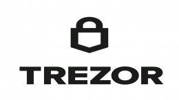 recensione del portafoglio trezor