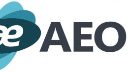 aeon cryptocurrency
