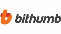 recensione di scambio bithumb
