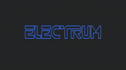 how to use electrum