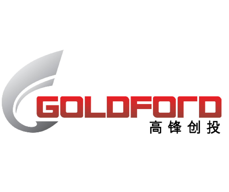 Highlights of GoldFord MVP Meeting in Hong Kong