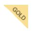 Gold listing example