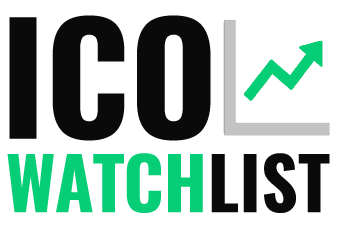 Lista obserwacyjna ICO