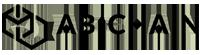 AB-CHAIN ICO