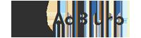 Adblurb ICO