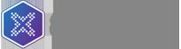 AdToken ICO Logo