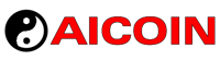 AICoin ICO