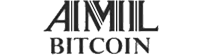 AML Bitcoin ICO Logo