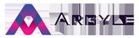 Argyle Coin ico
