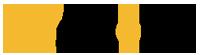 AxionV ICO Logo