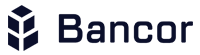 Bancor ICO Logo