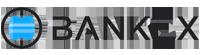 BANKEX ICO Logo