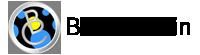 BannerCoin ICO Logo