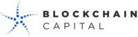 Blockchain Capital ICO Logo