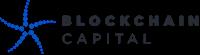 Blockchain Capital ICO