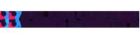 Blockstack ICO Logo