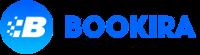 Bookira ICO