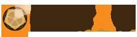 CacaoShares ICO Logo