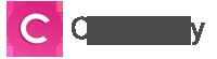 Cappasity ICO-logotyp