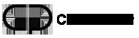 Cash Poker Pro ICO Logo