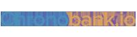ChronoBank ICO