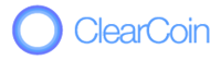 Clearcoin ICO
