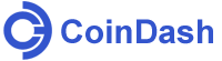 CoinDash ICO Logo