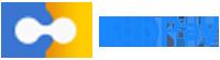CopPay ICO Logo