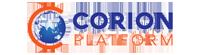 Corion Platform ICO