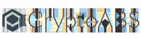 CryptoABS ICO