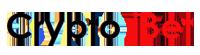 cryptoibet ICO Logo