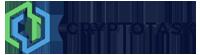 Cryptotask ICO