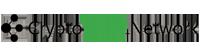 Crypto Trust Network ICO