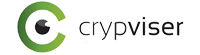 Crypviser ICO