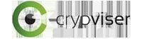 Crypviser