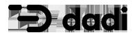 DADI ICO Logo