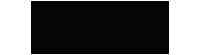 DapCash ICO Logo