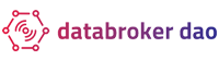 DataBroker DAO ICO
