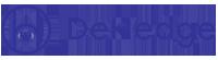 DeHedge ICO Logo