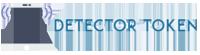 DetectorToken ICO