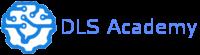 DLS Academy ICO Logo