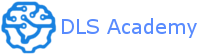 DLS Academy ICO