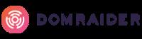 DomRaider ICO Logo