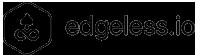 Edgeless ICO Logo