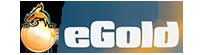 eGold ICO Logo