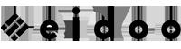 Eidoo ICO Logo