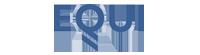 EQUI ICO Logo