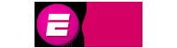 Logotipo de Eroiy ICO