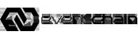 EventChain ICO Logo
